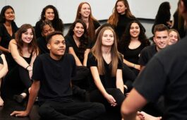 drama-liderliği-kursu