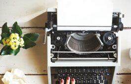 yazarlık-kursu